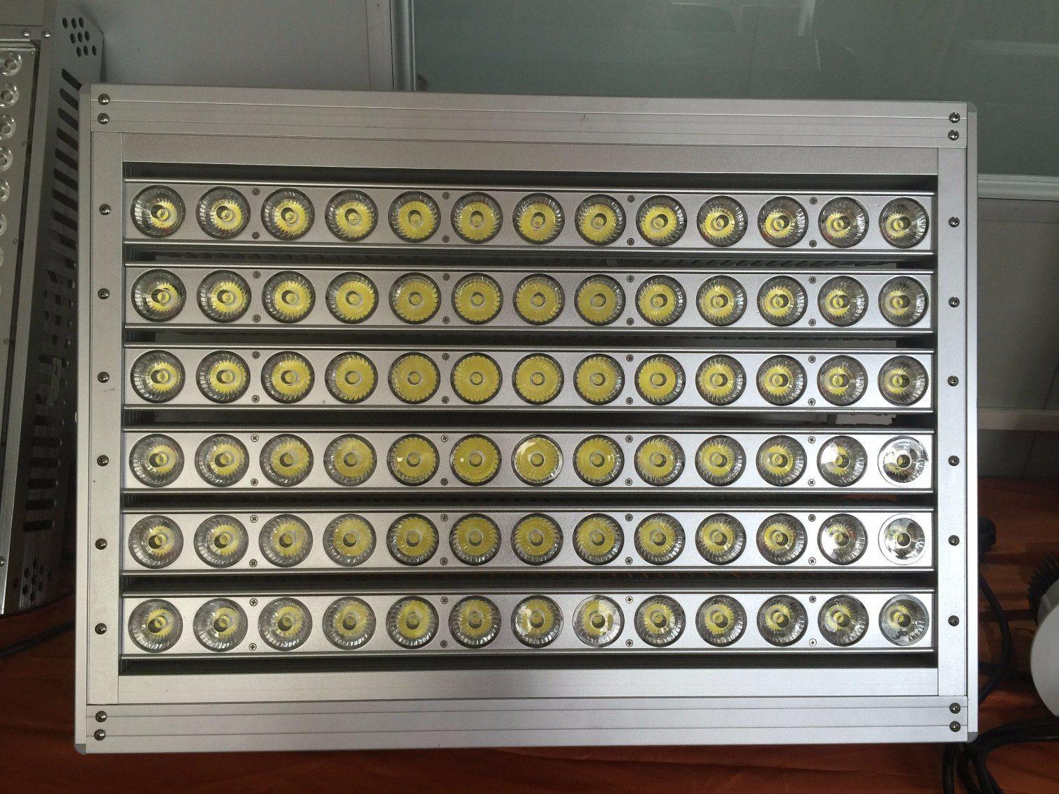 Ledsmaster 720W LED Flood Light for Stadium