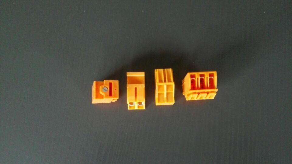 High Quality Plastic Toy Car Mold