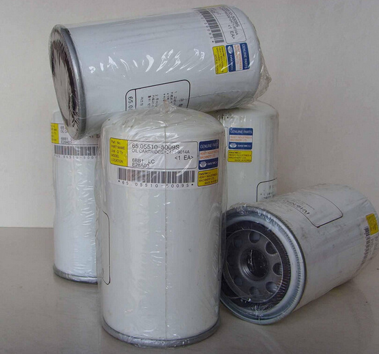 Bus Air Filter, Air Filters for Chang an /Yutong/King Long/Higer pictures & photos