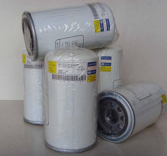 Bus Air Filter, Air Filters for Chang an /Yutong/King Long/Higer