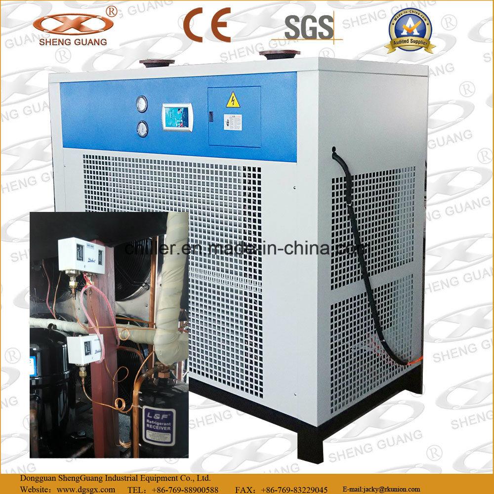 17 M3 Air Compressor Part