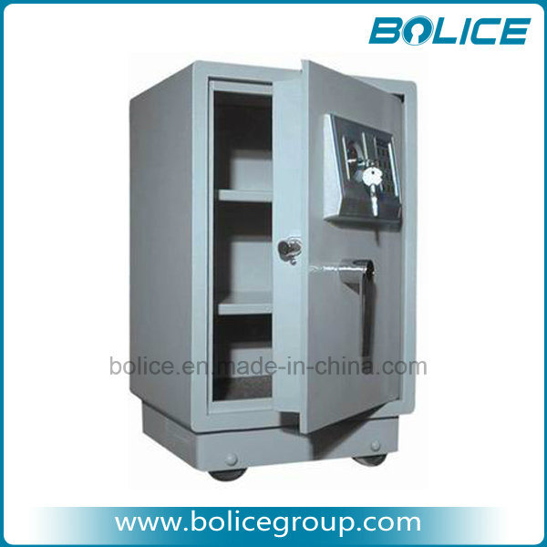 Office Electronic Documents Money Commerical Safe Box