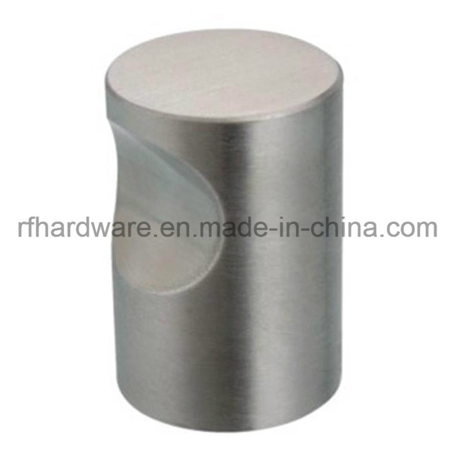 Stainless Steel Cabinet Knob Rk001