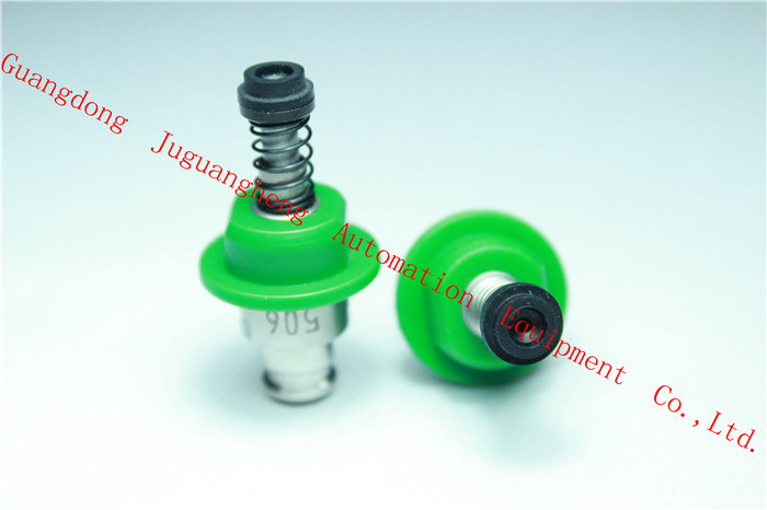 E36057290A0 Juki Ke2050 506 Nozzle China Manufacturer