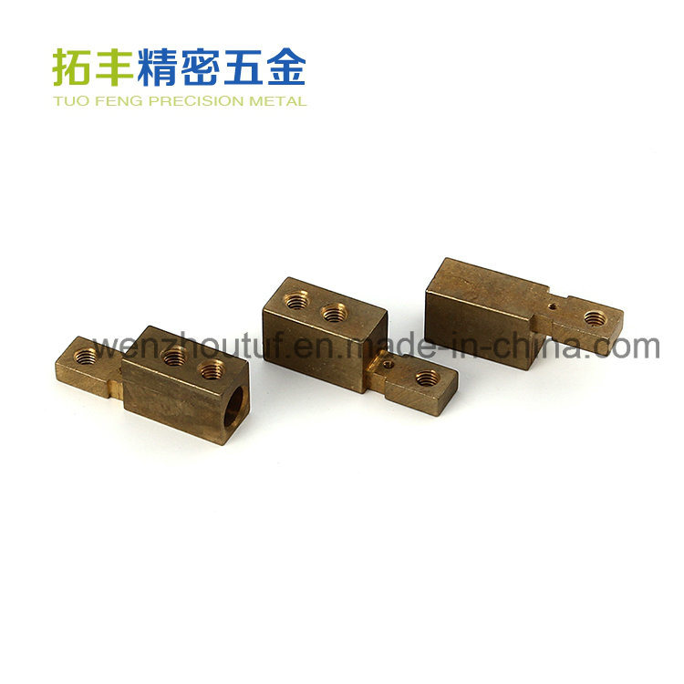 Wire Connector Block Electrical Meter Terminal Blocks