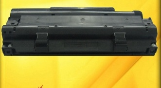 Compatible Drum Unit Dr300 for Brother Hl-820/ MFC-P2000
