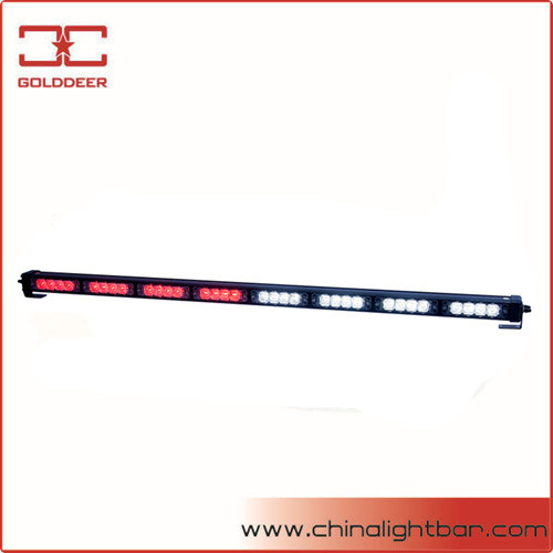 Arrow Stick LED Warning Light Bar (SL244)