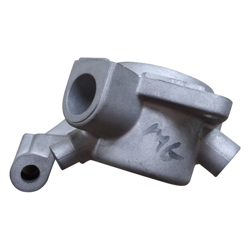 Customed Auto Die Casting Parts