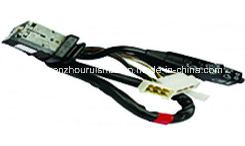 0055455224 Combinition Switch Turn Signal Switch Use for Benz