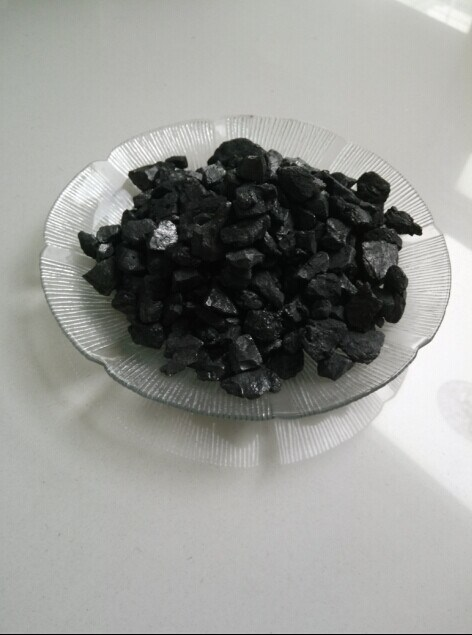 Carbon Additive, Calcined Anthracite, Carbon Product