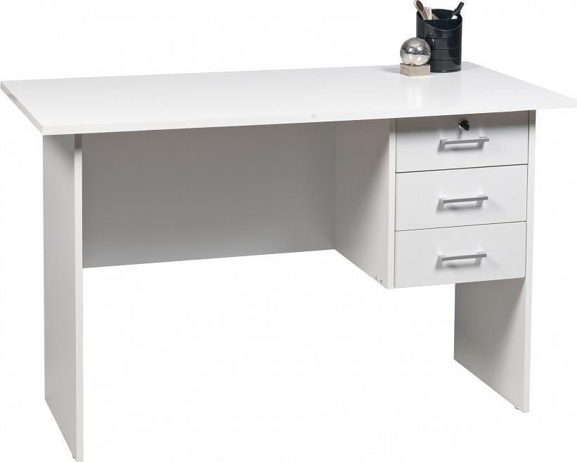 China Hot Sell Cheap Price MDF Computer Desk (HX-5DE317)