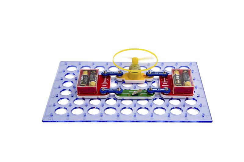 Alibaba China Children Toys