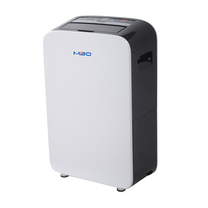 Gdc Series Multi-Function Automation Dehumidifier