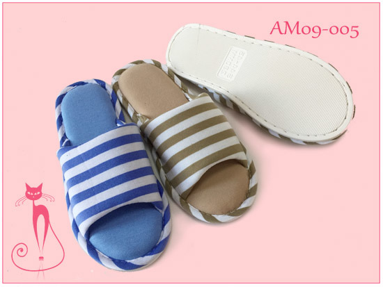2017 New Hot Soft Summer Open Slippers