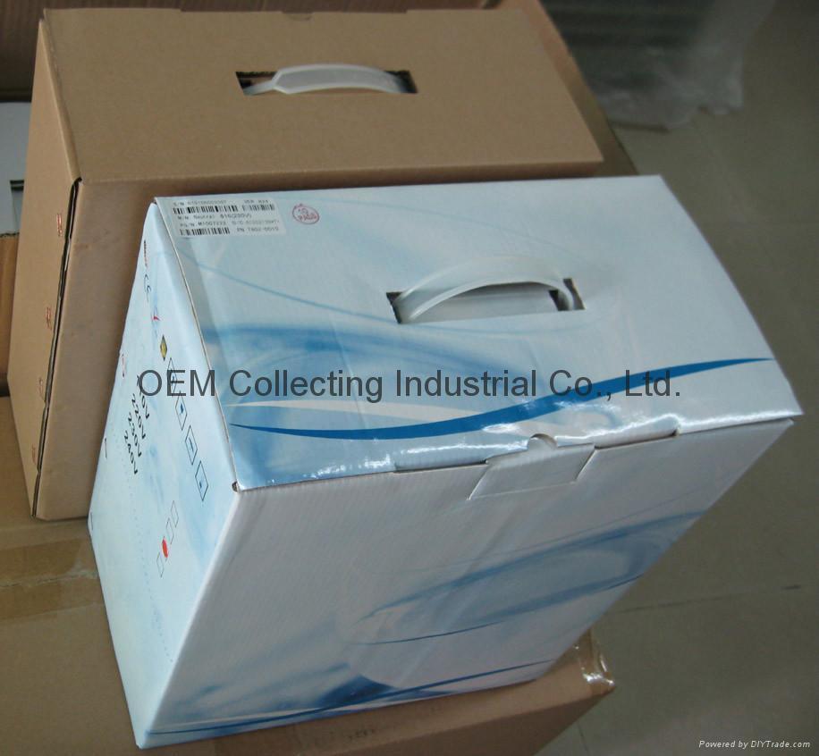 Alkaline Water Ionizer (SY-W618a)