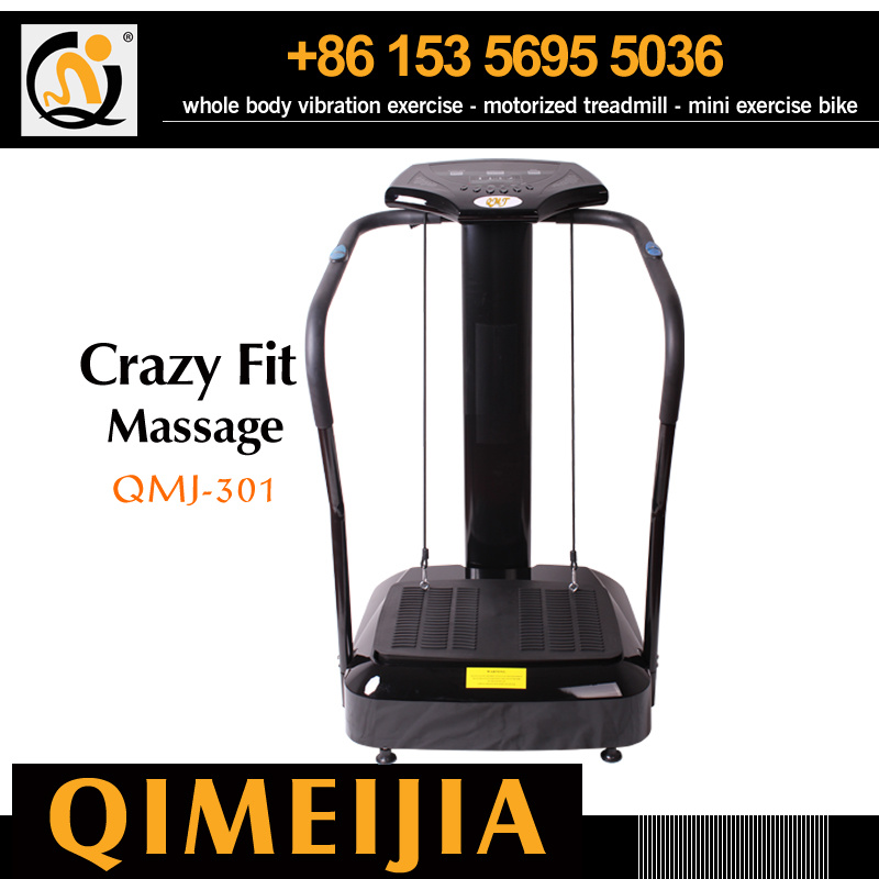 Crazy Fit Massage Hot -Sell on Amazon