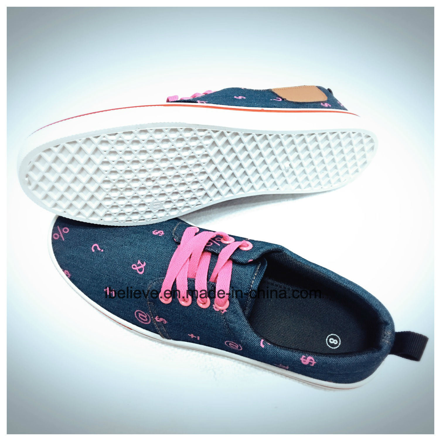Comfort Shoes to Export