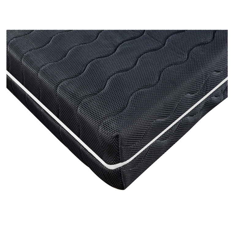 Cheap Used Bunk Beds Spring Mattress for Sale