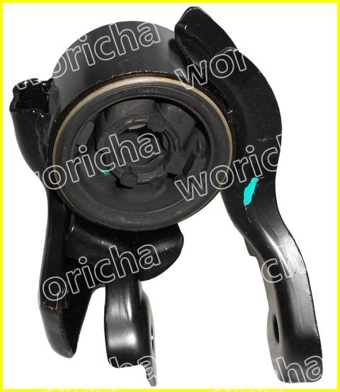 50880-T2a-A81 Engine Mounting Used for New CRV