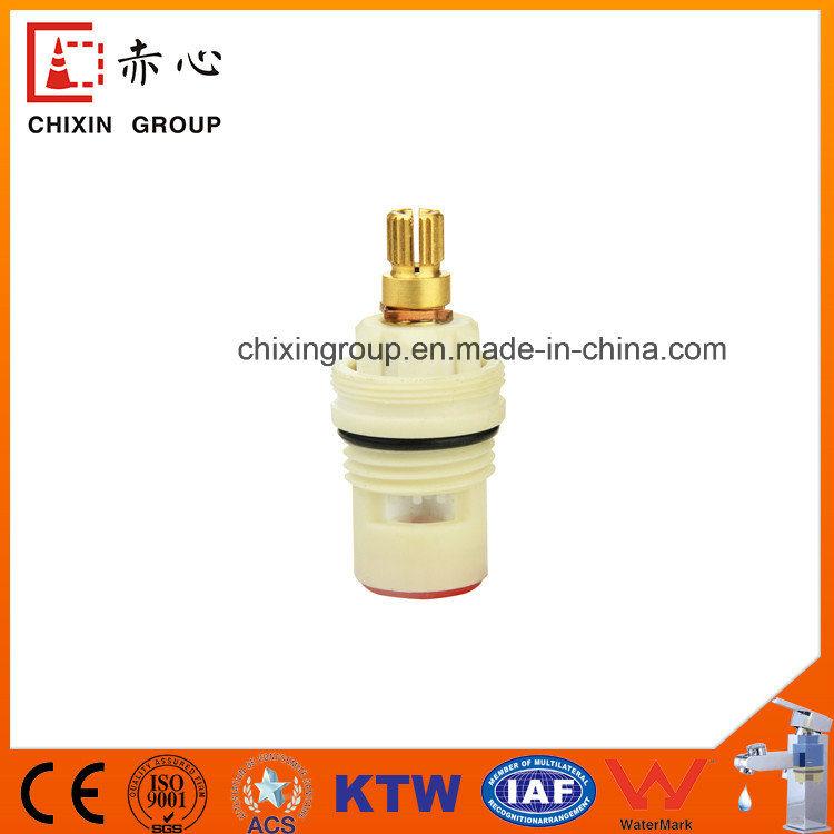 Brass Fitting Faucet Cartridge