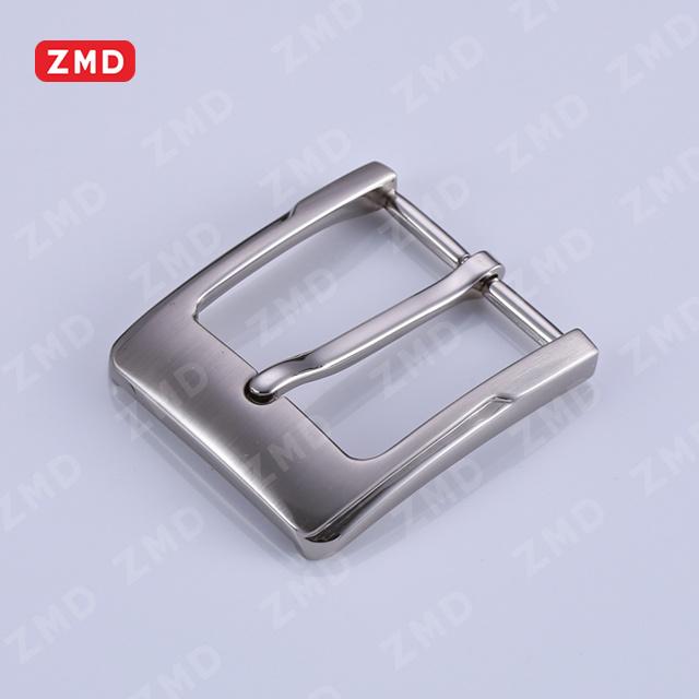 Belt Buckle Men′s Belt Buckle Metal Buckle Pin Buckle