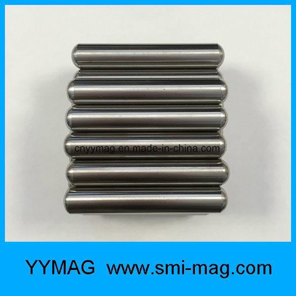 Hot Sale Strong AlNiCo Cow Magnet