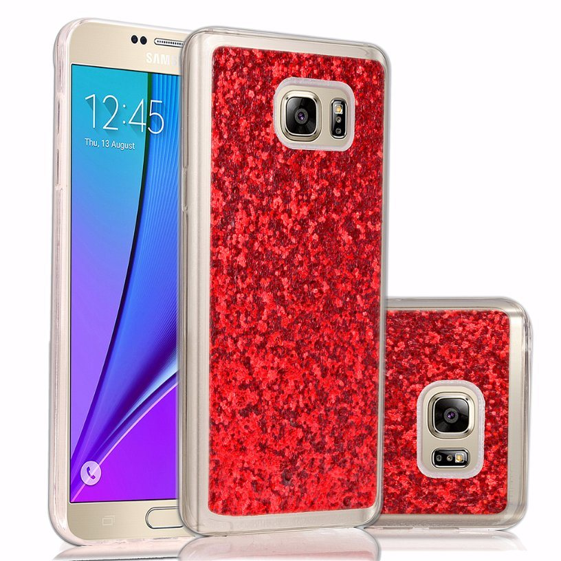 Best Cases Phone Cover for Galaxy Note 5