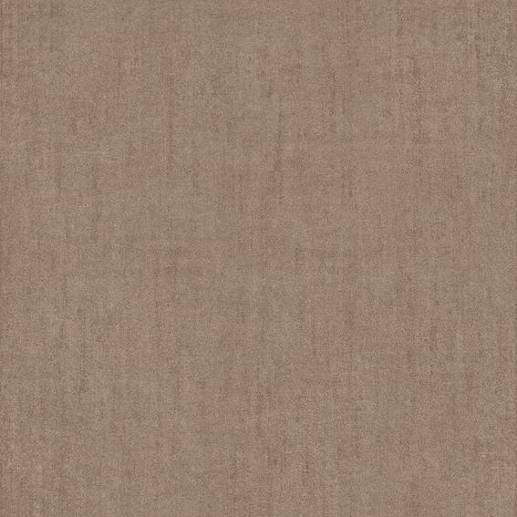 Building Material Porcelain Tiles Floor Tile 600*600mm Anti-Slip Rustic Brown Color Tile