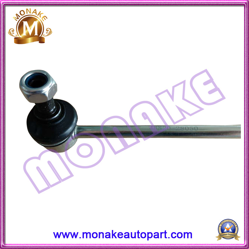 Auto Suspension Part Stabilizer Link for Toyota Camry (48820-28050)