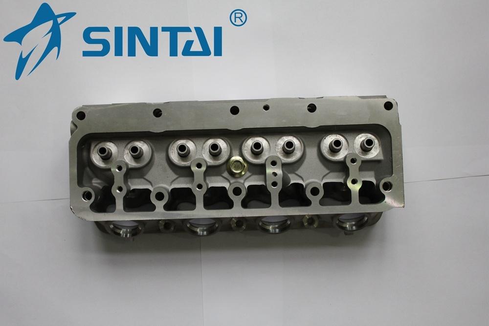 Engine Cylinder Head for Toyota 7k 11101-06030