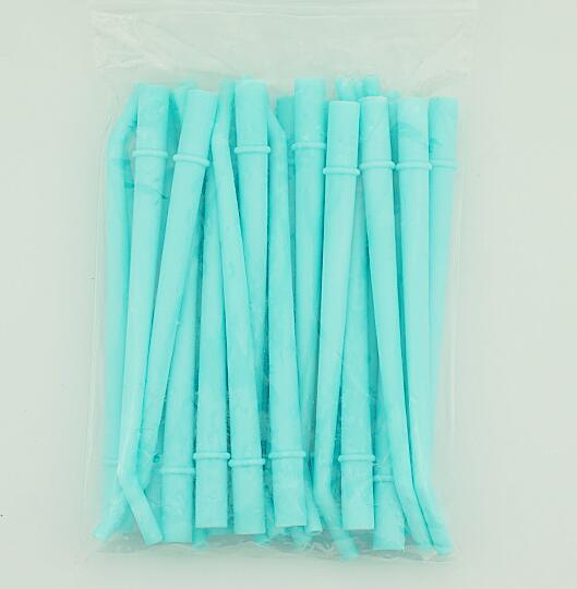 Dental Disposable Supply Dental Surgical Aspirator Tips with Ce Approved