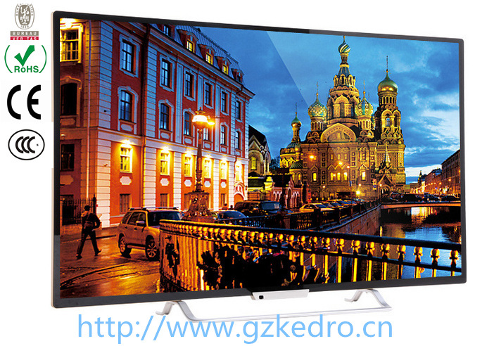 37′′high Definition LCD TV