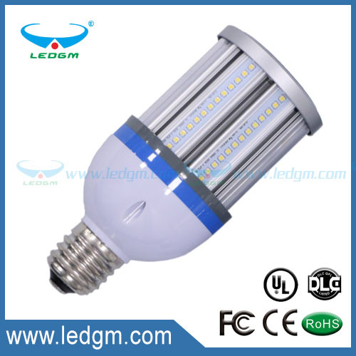 Hot 2017 Ce UL SAA RoHS LED Waterproof Corn Light GM-Ge40-20wa