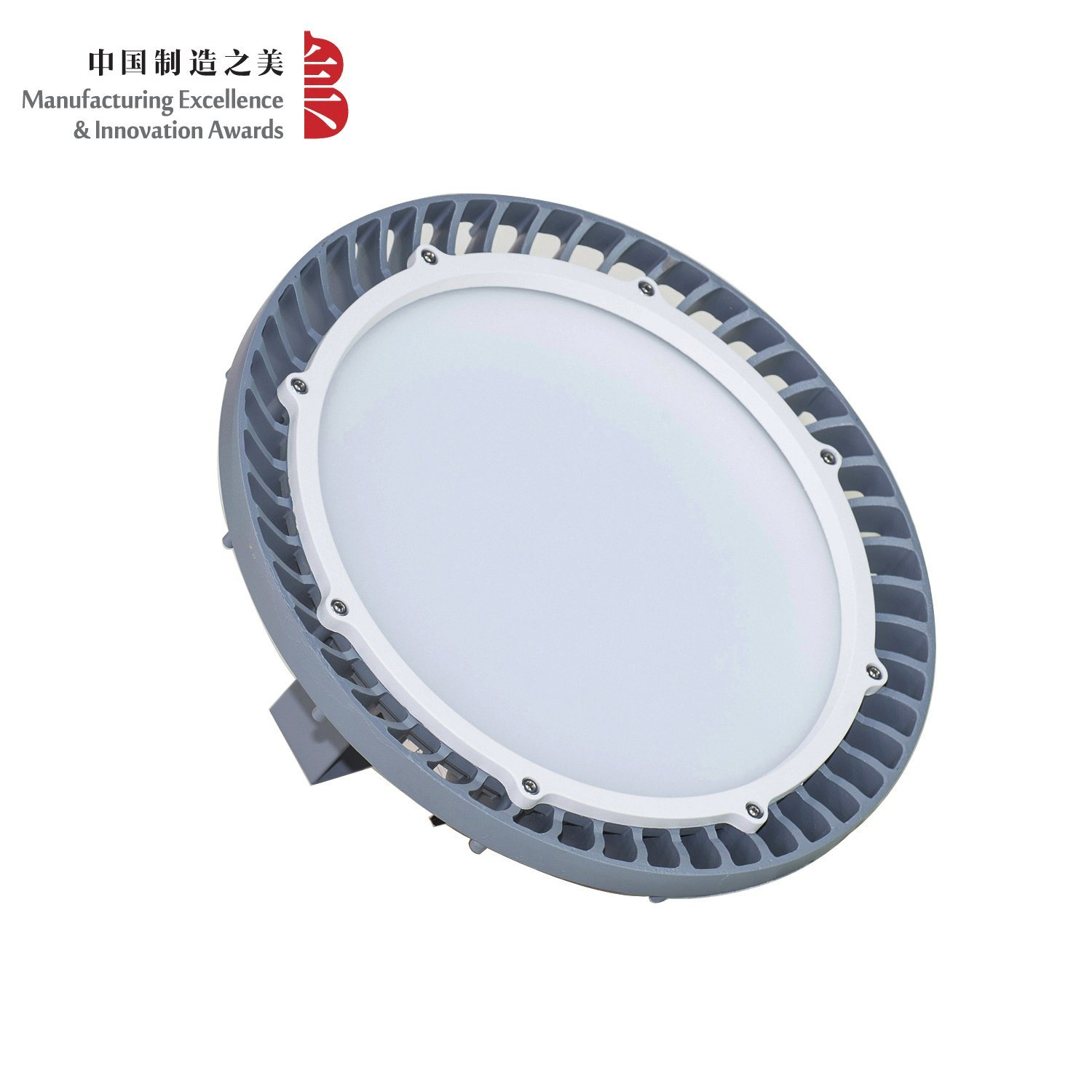 90W Outdoor LED High Bay Light (Bfz 220/90 Xx E)