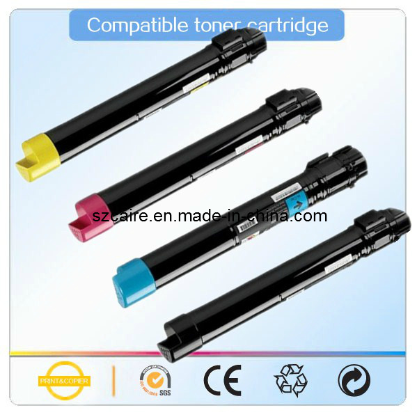 Compatible DELL C5765 Toner Cartridge