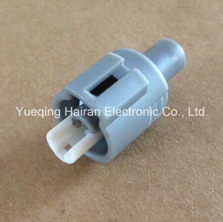 Yazaki Auto Female and Male Connector 7283-5601-40 7283-5590-40