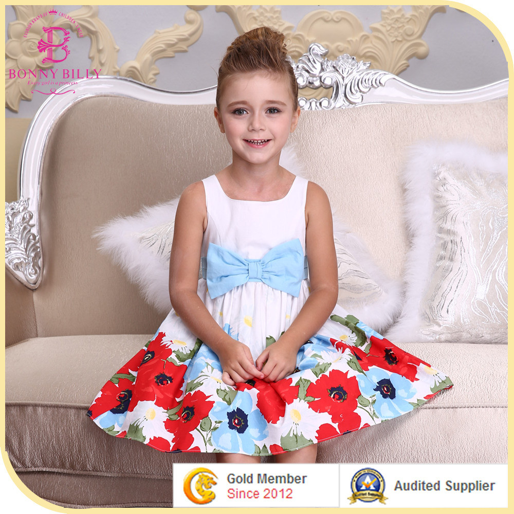 Welcome to My Little Jules, an online girls' boutique clothing store inspired by our daughter, Julia, aka Little Jules! Here you'll find a unique assortment of boutique girls clothing such as delightful dresses for little girls up to 16 years old.