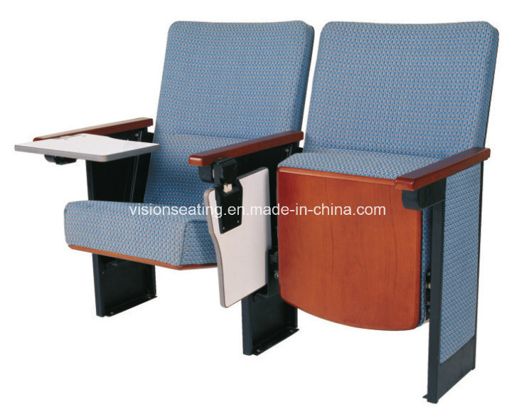 Modern Design University Lecture Theater Chair (1104)