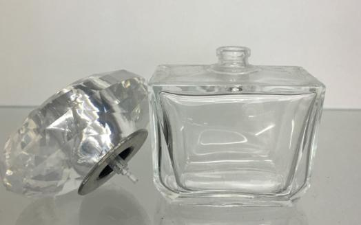 Perfumes Bottle for OEM/ODM