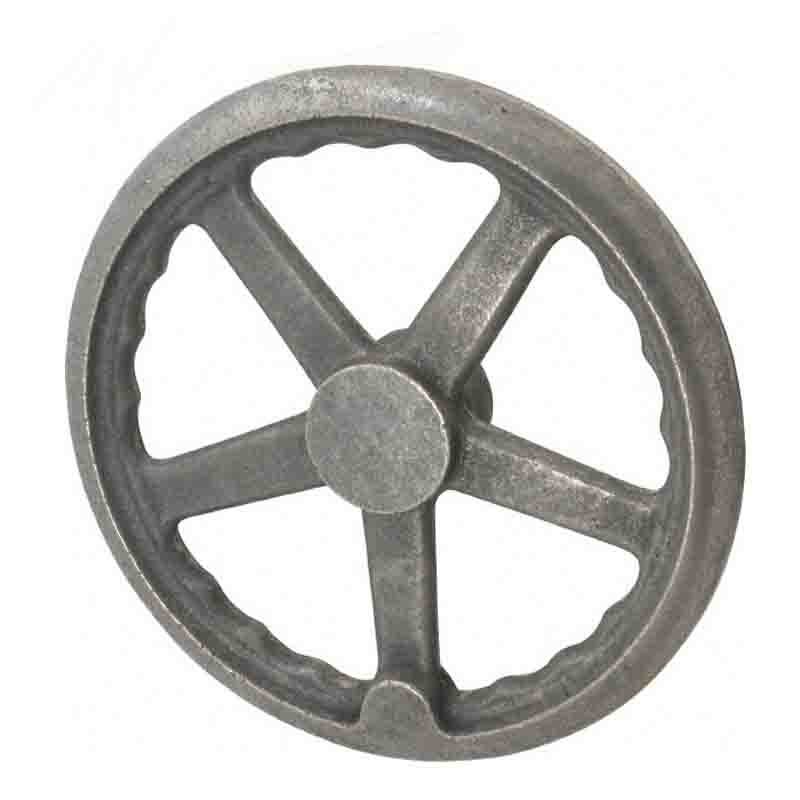 Custom High Quality Valve Handwheel
