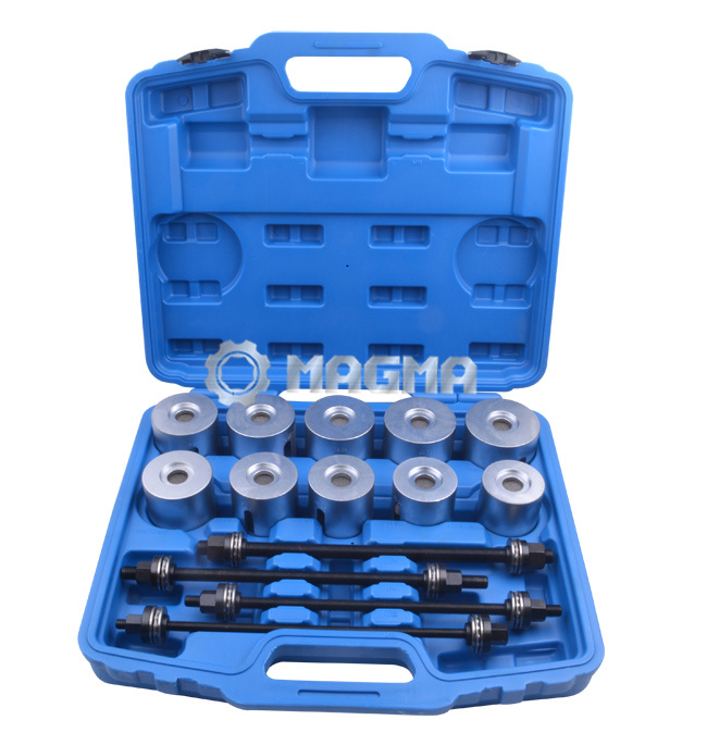 Press and Pull Sleeve Kit-Suspension Tools (MG50092A)