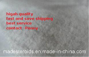 HPLC Injectable Anti Estrogen Steroids / Arimidex Medicine Steroid Oil