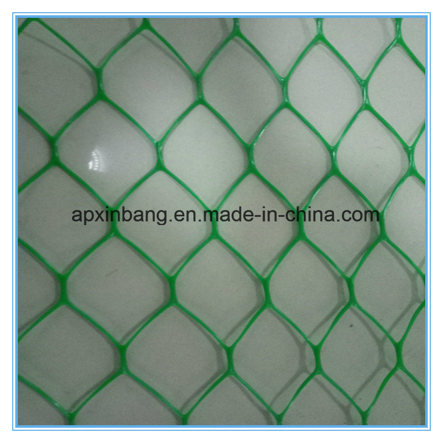 PP Mesh for Poultry Mesh