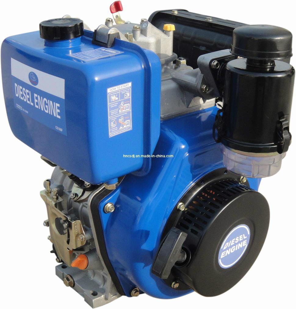 yanmar 6cxbm-gt diesel engine parts catalog pdf