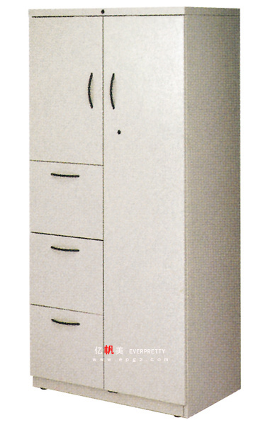 Top Good Library Metal Filing Cabinet Furniture for School