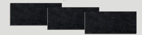 Complex Stone (NS-B1)