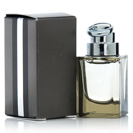 Design with Attractive Scent Perfumes