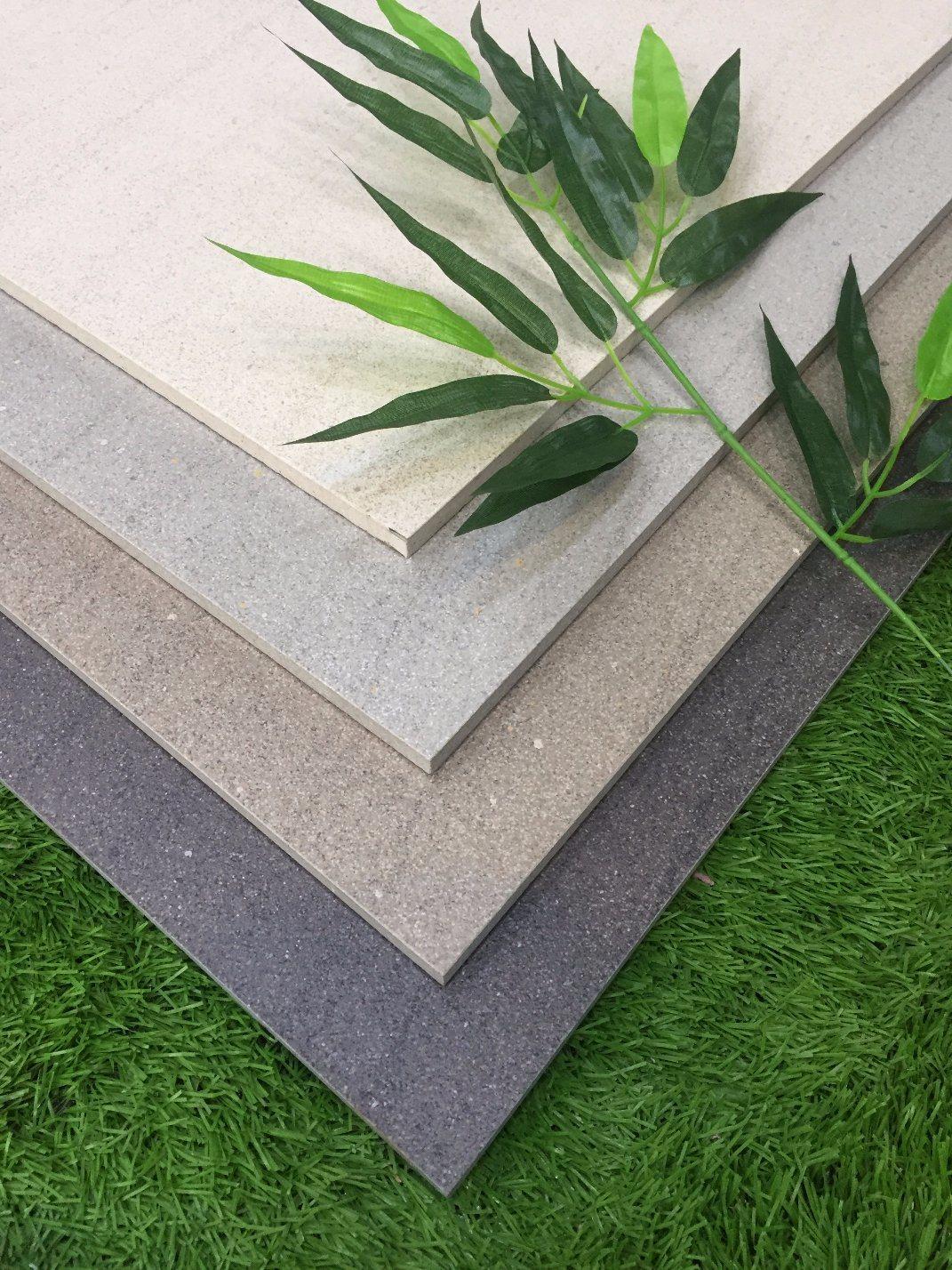 Basaltina Concept Bst Series Full Body Porcelain Floor Tile