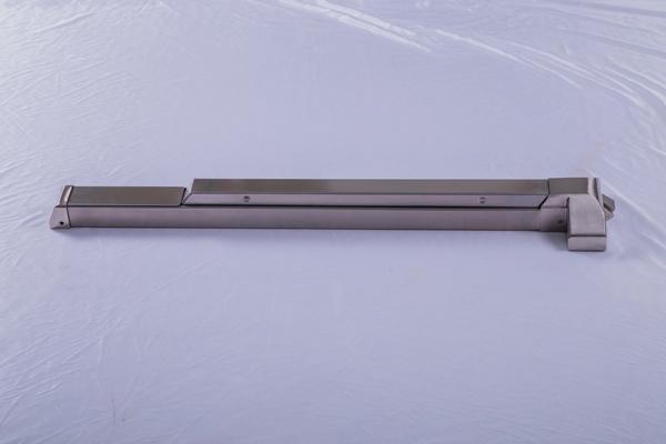 Dortec Brand T-1500r Serise Rim Type Panic Exit Device