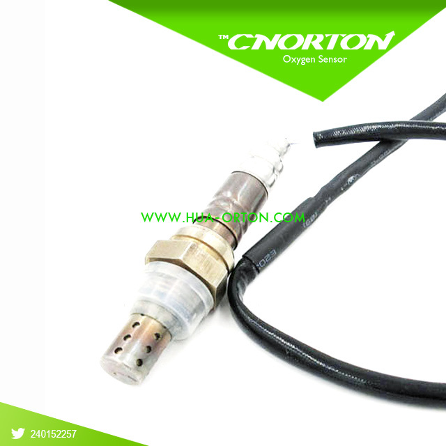 Air Fuel Sensor for Lexus Ls400 93-94 Dissolved Oxygen Sensor O2 Sensor OEM 89465-50050